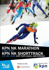 15-12 poster NK