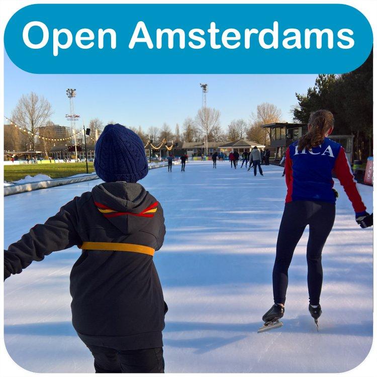16-03-02 Open Amsterdams